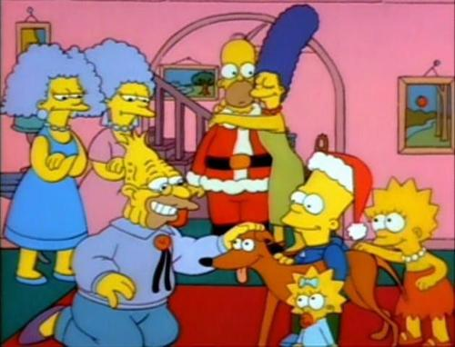 Day 2 Simpsons Roasting On An Open Fire The Simpsons 1989 furthermore File It's Fat Albert furthermore Cartoon Grandma Grandpa furthermore Anthony Marshall S Expressions Study 283900042 besides 27367 Ori And The Blind Forest Review Very Pretty Game And A Great Full Use Of Potential Buuuut. on old cartoon characters big baby