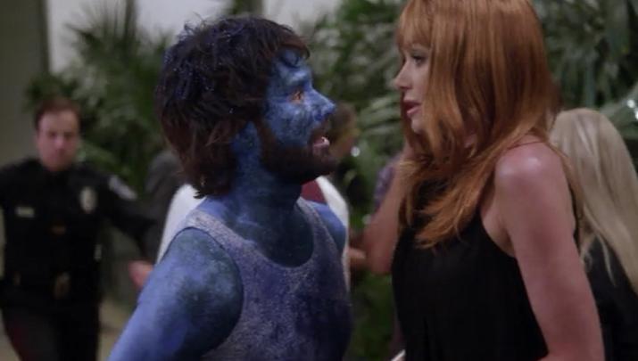 "Review:  ""Red Hairing,"" <i>Arrested Development</i> season 4, episode 8"