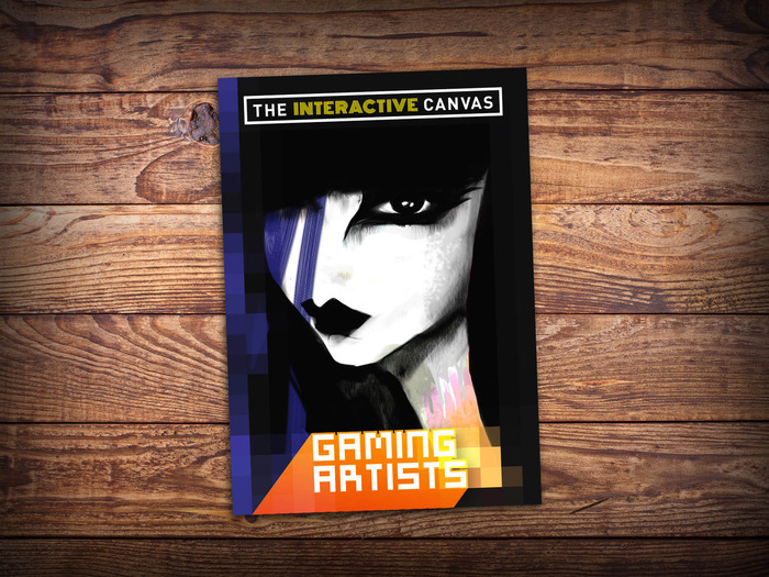 The Interactive Canvas