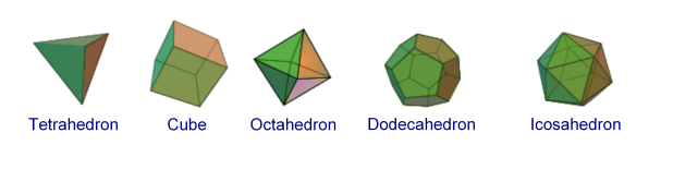 adam2 platonic solids