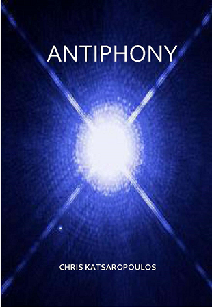 Antiphony, Chris Katsaropoulos