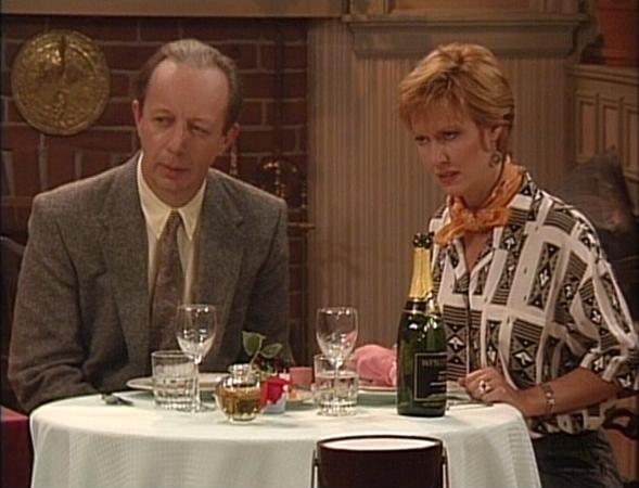 "ALF, ""Isn't it Romantic?"""