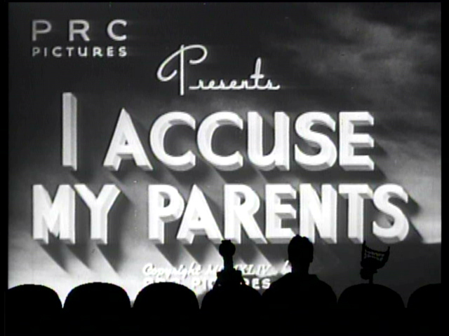 The 10 Episodes of Mystery Science Theater 3000 You Must Buy to Remain ...