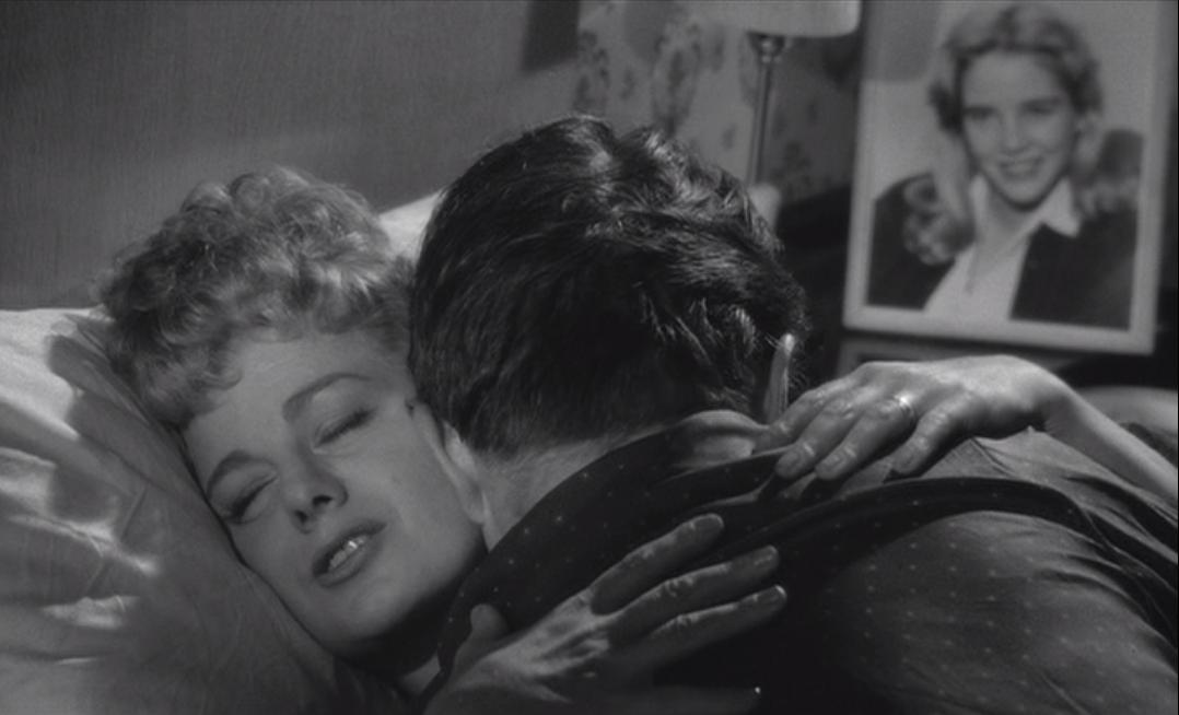 Lolita, Stanley Kubrick
