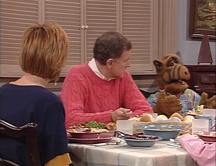 "ALF, ""Mind Games"""