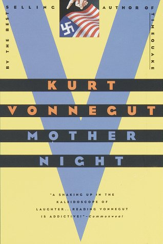 Mother Night Quotes