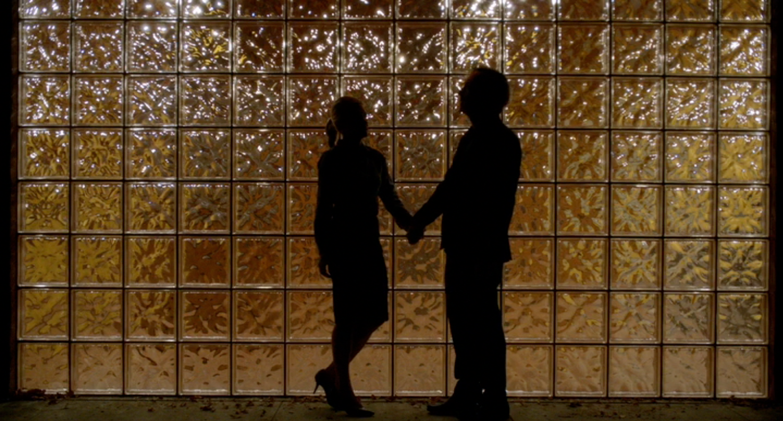 "Better Call Saul Reviews: ""Sunk Costs"" (season 3, episode 3)"
