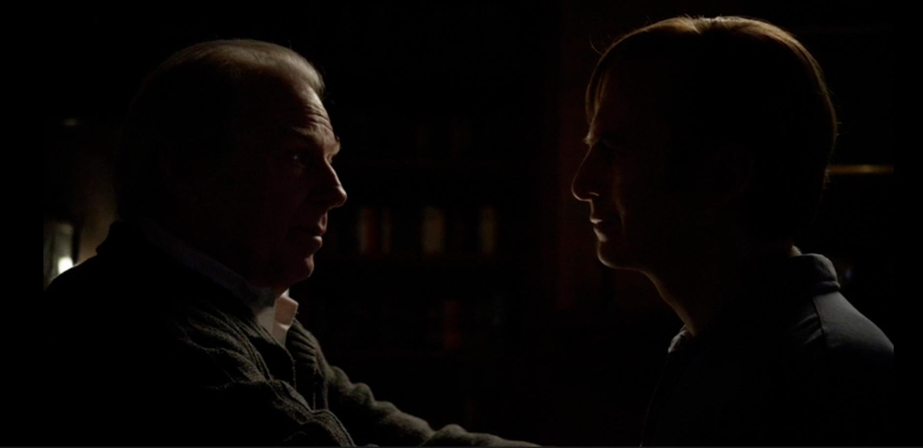 "Better Call Saul Reviews: ""Lantern"" (season 3, episode 10)"
