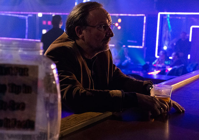 "Better Call Saul Reviews: ""Coushatta"" (season 4, episode 8)"