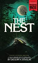 The Nest, Gregory A. Douglas