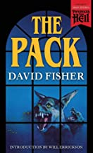 The Pack, David Fisher