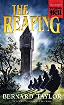 The Reaping, Bernard Taylor