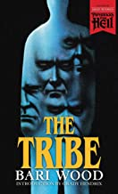 The Tribe, Bari Wood