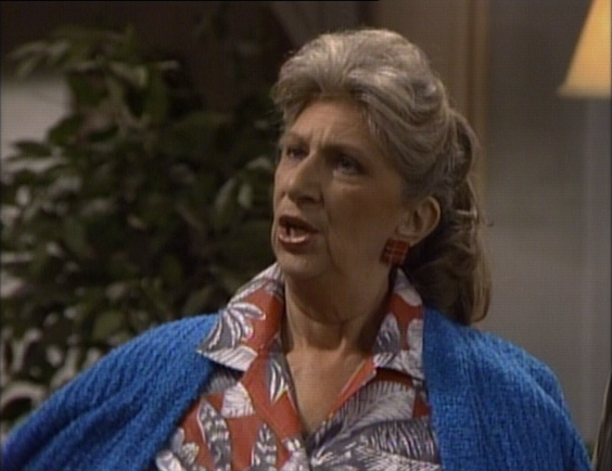 """ALF Reviews: """"Someone to Watch Over Me: Part 2″ (season 2, episode 17)"""