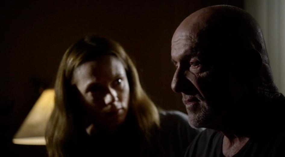 "Better Call Saul Reviews: ""Five-O"" (season 1, episode 6)"