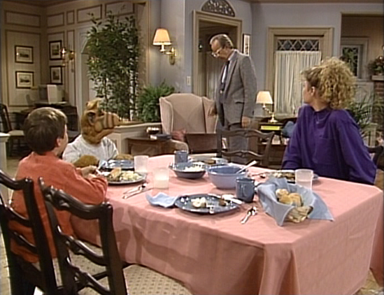 "ALF Reviews: ""Changes"" (season 3, episode 9)"