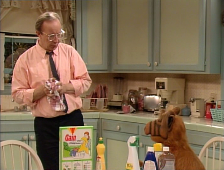 "ALF Reviews: ""Torn Between Two Lovers"" (season 3, episode 20)"