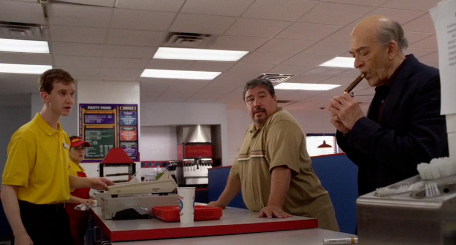 """Better Call Saul Reviews: """"Sabrosito"""" (season 3, episode 4)"""