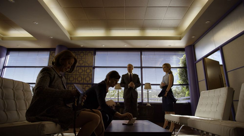 "Better Call Saul Reviews: ""Breathe"" (season 4, episode 2)"